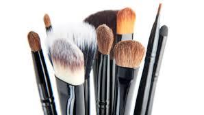 makeup schools bay area index of wp content uploads 2016 05