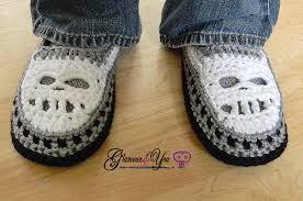womens ugg boots target best mens house slippers ugg ascot target bedroom shoes walmart