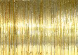 gold backdrop gold curtain backdrop grosh backdrops