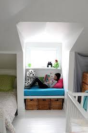 banc chambre enfant rangement chambre ado frais le banc sous la fenªtre chambre enfant