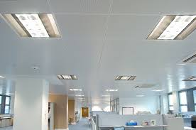 Suspended Ceiling Quantity Calculator by Burgess Standard Clip In Metal Tiles 56cd Nevill Long Interior