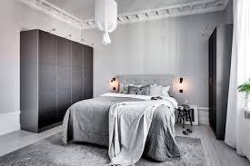 inspiring contemporary small apartment design beautified