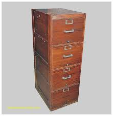 Globe Wernicke File Cabinet For Sale by Globe Wernicke Wood File Cabinet Imanisr Com