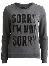 30 best vila sweatshirts u0026 sweartpants images on pinterest