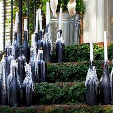 Halloween Wedding Shower Decorations by Co Ed Halloween Wedding Shower Ideas Party Planning