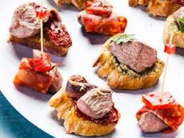 le bouchon cuisine le bouchon dishes fishes meats salads and tapas restaurant