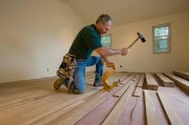 Hardwood Floor Installers Arvada Hardwood Information Hardwood Flooring Arvada