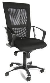 chaise de bureau ronde fauteuil de bureau ergonomique rennes