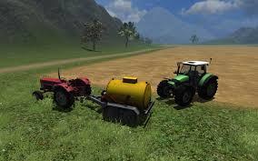 farming simulator 15 free download ocean of games