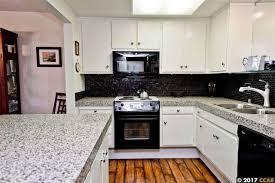 sunok choe intero real estate services