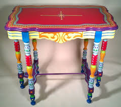 painted furniture give new life to old furniture with paint