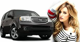 honda crv wrench light 2011 2015 honda pilot oil maintenance light reset