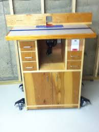 Router Cabinet by Help Me Design And Build My Router Table Cabinet Router Forums