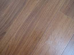 Laminate Flooring With Texture Real Wood Laminate Flooring Contemporary Real Wood Look Texture Co