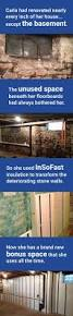 119 best insofast basements images on pinterest basements