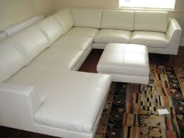 White Italian Leather Sofa by 40 Best Hazel Sectional Seating Images On Pinterest Sofas Sofa