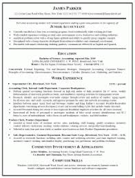 resume examples accountant resume template sample cpa bookkeeper