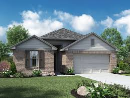 executive at triana new homes in helotes tx 78023 calatlantic