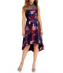 women u0027s sleeveless cocktail dresses dillards