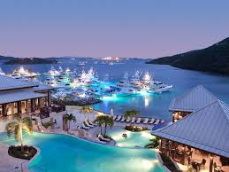 virgin islands vacation british virgin islands overview caribbean all inclusive resorts