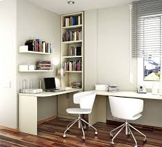 interior design home study 46 best home office images on architecture office