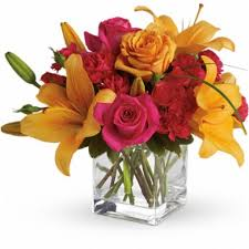 Nyc Flower Delivery New York Florist Flower Delivery By New York Plaza Florist