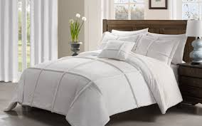 King Down Blanket Bedding Set Unforeseen White Quilt King Bedding Superior Off
