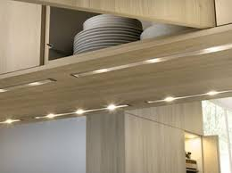 what is the best led cabinet lighting undercabinet lighting is low profile led light emitting