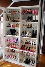Closet Door Shoe Storage Home Tour A Legendary New York Townhouse Townhouse Storage And