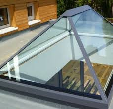 105 best stunning flat glass rooflights images on