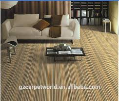 Cheap Floor Covering Cheap Floor Covering Carpet Made In China Carpet Used Hotel Guest