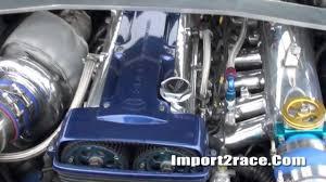 lexus v8 wiki lexus is300 with turbo 2jz engine hd youtube