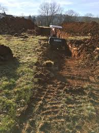 help us to build a cob cottage and cob hen house outbuildings and