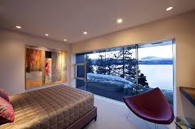 the lake house by mark dziewulski architect