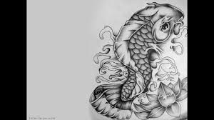 tattoo wallpapers for desktop group 62