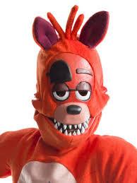 Crusher Halloween Costume Video Game Costumes Video Game Halloween Costume Adults Kids
