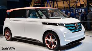 volkswagen minivan 2016 epa to volkswagen make electric cars in the u s