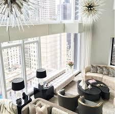 luxury interiors scala luxury