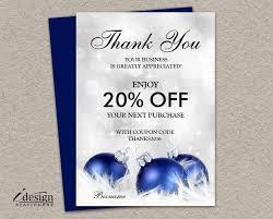 46 best business thank you cards images on