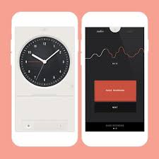 sleep accessories 16 gadgets bed accessories that want to help you sleep better