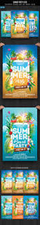 halloween party flyer ideas 50 best beach party flyer templates an awesome collection of