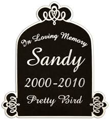 pet headstones pet headstones stone pet headstones honor life