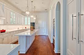 kitchen cabinets fort lauderdale kitchen cabinets fort lauderdale
