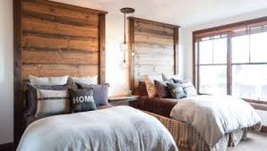 Diy Twin Headboard Ideas by Headboard Ideas U2013 Best Home Decor Inspirations