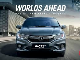 honda car with price gst impact honda cars cut prices of its models by up to rs