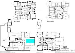 world floor plans 104 best floorplans images on house floor plans