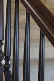 Ideas For Banisters 137 Best Painting Banisters Images On Pinterest Banisters