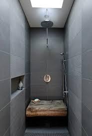 Bathroom Ideas Gray Wooden Bathroom Design U2013 Ideas For Rustic Bathroom Interior