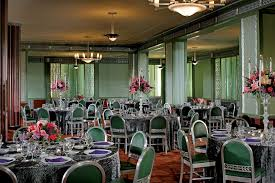 wedding venues in cleveland ohio affordable wedding venues in northeast ohio 28 images awesome