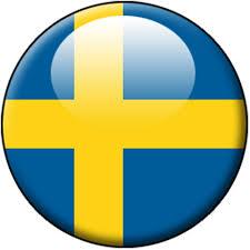 Sweedish Flag Graafix Wallpapers Flag Of Sweden